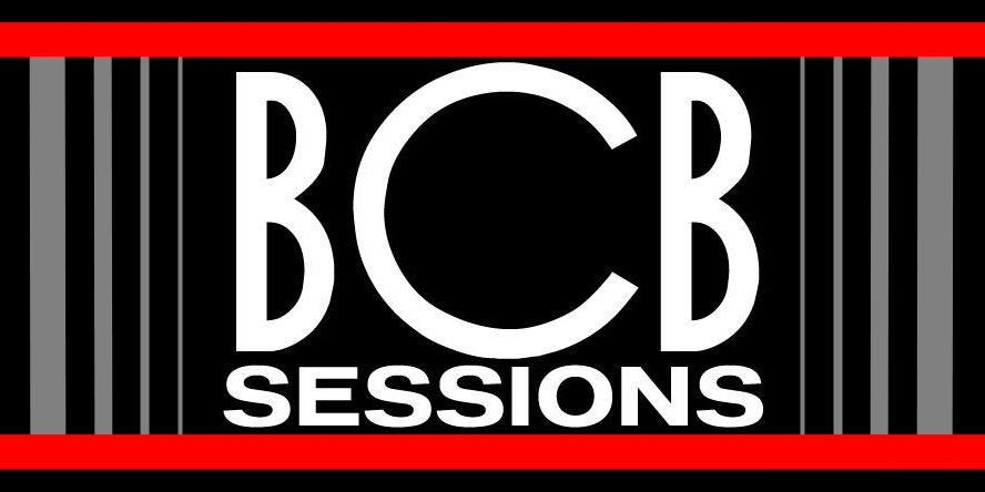 BCB sessions