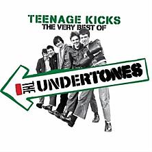 undertones_teenagekicks