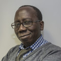 BenMussanzi