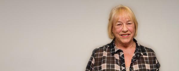 Valerie.Cosgrave