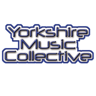 Yorkshire Music Collective