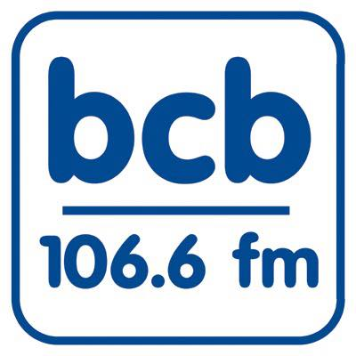 Bradford Community Broadcast