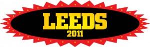 leeds_festival_2011