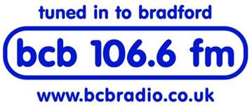 BCB Radio 106.6FM
